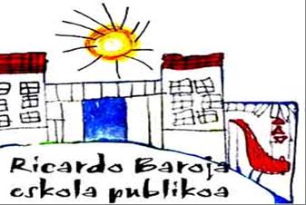 C.P. Ricardo Baroja