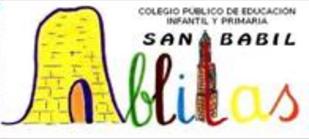 CP SAN BABIL DE ABLITAS