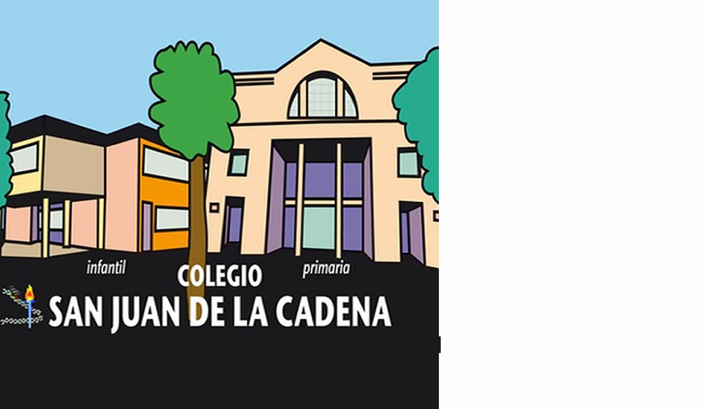 CPEIP San Juan de la Cadena