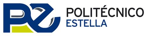 CI Politécnico de Estella