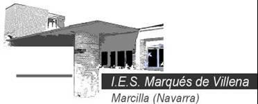 IES Marques de Villena