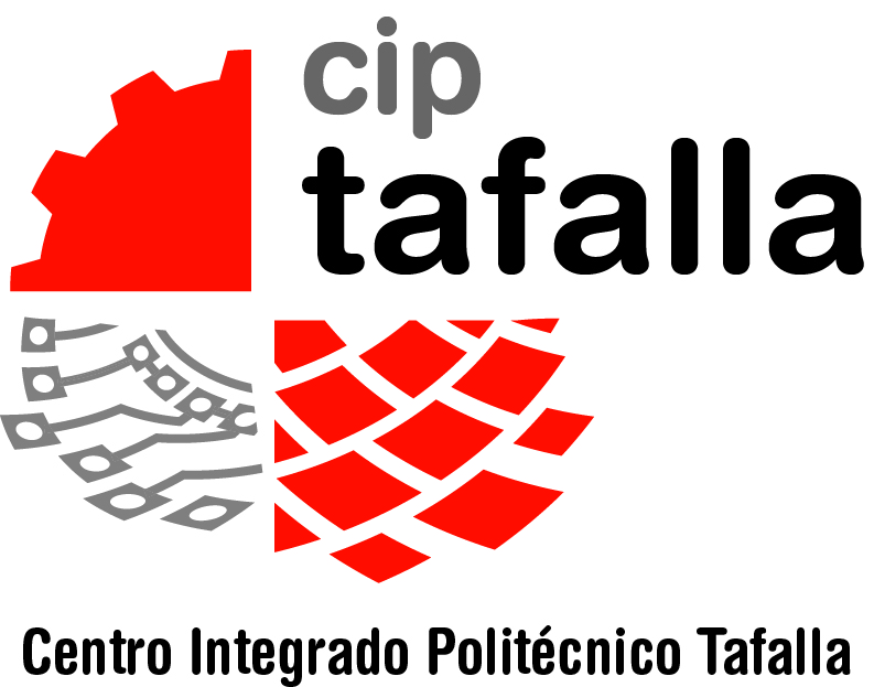CIP Tafalla