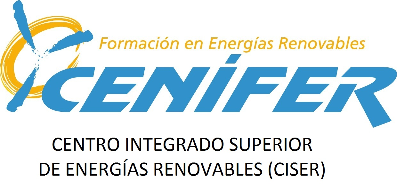 CI Superior de Energias Renovables de Imárcoain