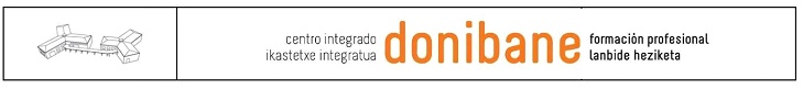 C.I. San Juan - Donibane de Pamplona