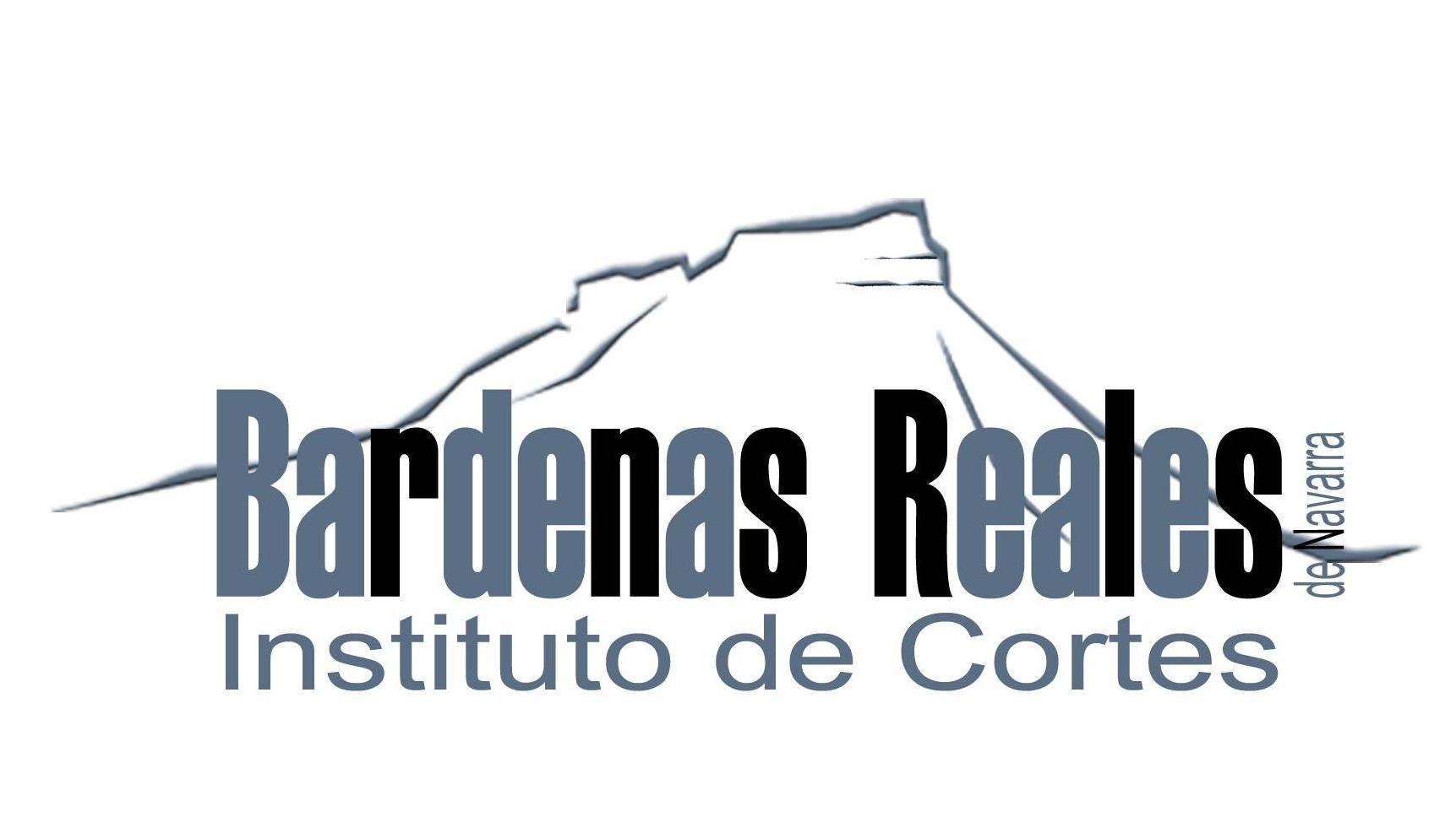 IESO Bardenas Reales de Cortes
