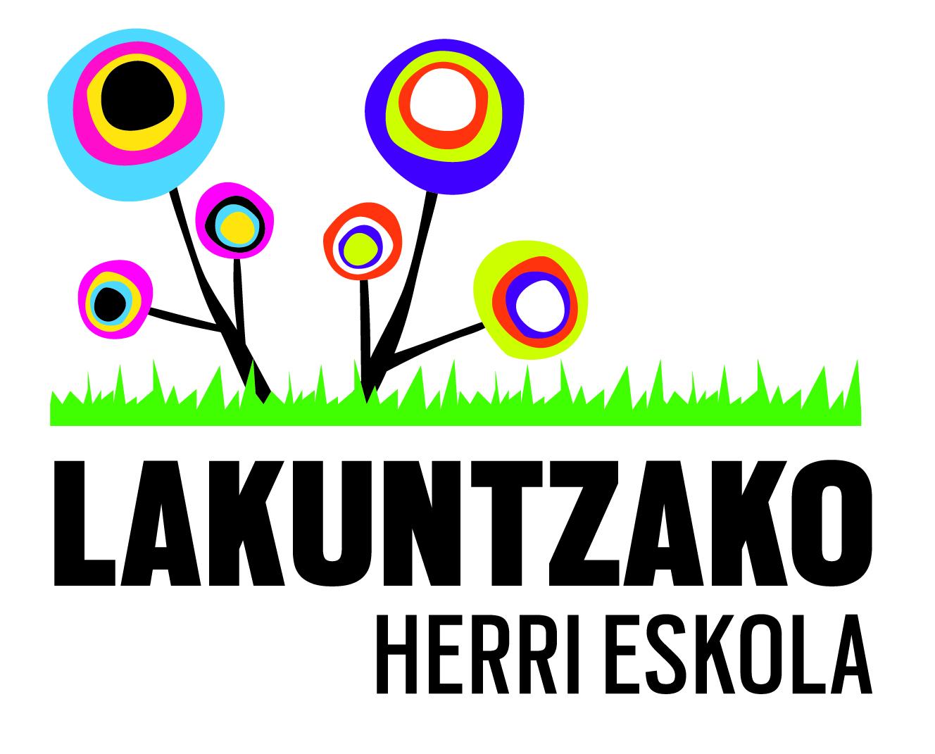 Lakuntzako Herri Eskola