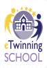 Centro eTwinning (eTwinning Schhol)
