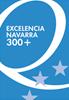 Excelencia 300