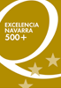Excelencia 500